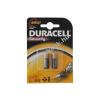 DURACELL Elem típus GP23A 2db/csom