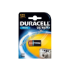 DURACELL Fotó Elem Duracell Ultra M3 CR17345 1db/csom