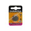 DURACELL Lithium gombelem DL2450 1db/csom