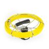 DURAMAXX 30m Cable pót kábel, 30 m, kábel tekercs a DURAMAXX Inspex 3000 készülékhez