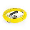 DURAMAXX 40m Cable pót kábel, 40 m, kábel tekercs a DURAMAXX Inspex 4000 készülékhez