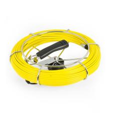 DURAMAXX 40m Cable pót kábel, 40 m, kábel tekercs a DURAMAXX Inspex 4000 készülékhez mérőműszer