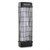 DURAMAXX Mosquito Buster 6000 rovarölő, UV fény, 18 W