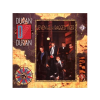 Duran Duran Seven and The Ragged Tiger (Vinyl LP (nagylemez))