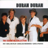 Duran Duran The Essential Collection (CD)