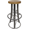 Duratruss DT-STOOL 2 3 Legs round