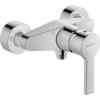 Duravit B.2 egykaros zuhanycsaptelep B24230000010
