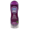 Durex Durex Play 2in1 masszázsolaj - Aloe Vera - 200ml