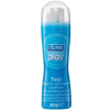 Durex Play Feel sikosító 50ml