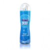 Durex Play Feel vízbázisú síkosító (50 ml)