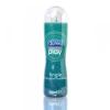 Durex Play Tingle vízbázisú síkosító, bizsergető hatással (50 ml)
