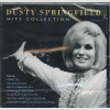 Dusty Springfield Hits Collection (CD)