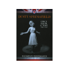 Dusty Springfield Once upon a Time 1964-1969 (DVD)