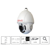 DVC DCN-PV320 2Mp Speed dome IP kamera