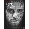 Dvd 23-as szám (DVD)