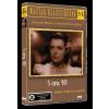 Dvd 5 óra 40 DVD