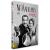 Dvd A némafilmes DVD