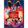 Dvd Aladdin és Jafar (DVD)