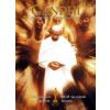 Dvd Gandhi (DVD)