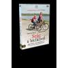 Dvd Srác a biciklivel