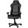 DXRacer Drifting Gaming Chair - fekete OH/DE03/N