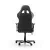 DXRacer Formula F08-N fekete Gamer szék