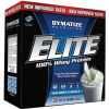 Dymatize Elite Whey 4500g