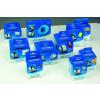 DYMO Etikett, LW nyomtatóhoz, 12x50 mm, 220 db etikett, DYMO GD99017