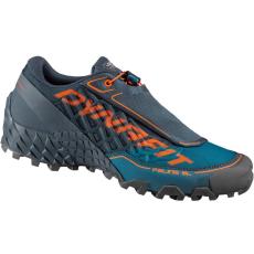 Dynafit Feline SL fekete/kék / Cipőméret (EU): 46,5
