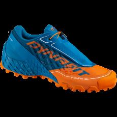 Dynafit Feline SL kék/narancs / Cipőméret (EU): 46,5