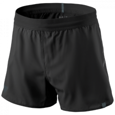 Dynafit Női rövidnadrág Dynafit Alpine 2 Black out 38 női rövidnadrág
