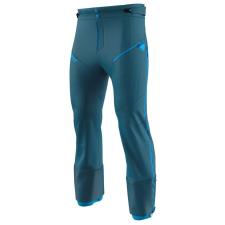 Dynafit Tlt Gtx M Overpant XL / kék férfi nadrág