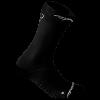 Dynafit Ultra Cushion futózokni Black 35-38