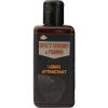 Dynamite Baits Spicy Shrimp & Prawn Liquid Attractant 250ml