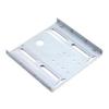 """Dynamix Átalakító SSD beépítő keret 2.5"""" to 3.5"""" (Bracket-35250)"""