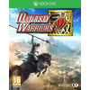 - Dynasty Warriors 9 - Xbox One (Xbox One)