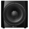 Dynaudio 9S True Bass