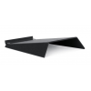 Dynaudio SF1 Desk and Sideboard Stand