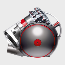 Dyson Cinetic Big Ball Animal Pro 2 porszívó