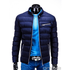 Dzseki C 209 kék