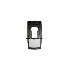 E900 numerikus billentyűzet körüli keret mobiltelefon kellék