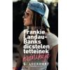 E. Lockhart : Frankie Landau-Banks dicstelen tetteinek krónikája