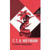 E. T. A. Hoffmann Az arany virágcserép