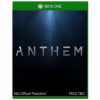 EA Games Anthem- Xbox One