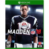 EA Games Madden 18 - Xbox One
