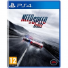 EA Games PS4 - Need for Speed ??Rivals