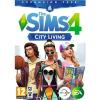 EA Games The Sims 4: A városi élet