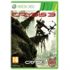 EA Games Xbox 360 - Crysis 3