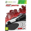 EA Games Xbox 360 - Need for Speed: Most Wanted (2012)