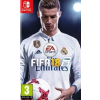 EA Sports Fifa 18 (Nintendo Switch) (Nintendo Switch)